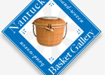 Nantucket Basket Gallery